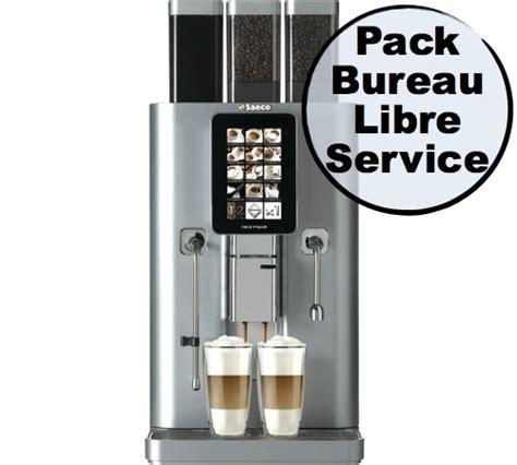 machine à café bureau machine à café pro saeco nextage master top pack bureau