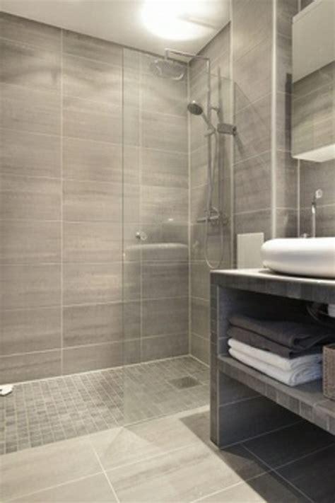 bathroom shower tile designs 77 badezimmer ideen für jeden geschmack archzine
