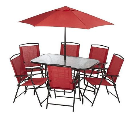 Kmart Patio Table Umbrellas by 17 Best Ideas About Patio Furniture Clearance On