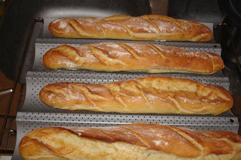 recettes thermomix tm31