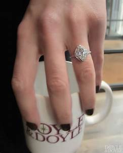 what are you supposed to spend on an engagement ring With how much is a wedding ring supposed to cost