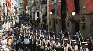 Corpus Christi de Toledo Fiestas y tradiciones en Toledo en España es cultura