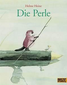Die Perle Hamburg : die perle helme heine philosophieren mit kindern ~ Watch28wear.com Haus und Dekorationen