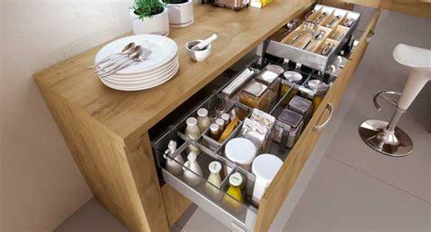 accesoir cuisine des accessoires de cuisines haut de gamme et à prix dépôt