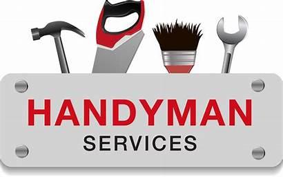 Services Handyman