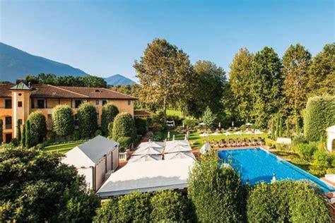 giardino ascona giardino ascona h 244 tel boutique ascona