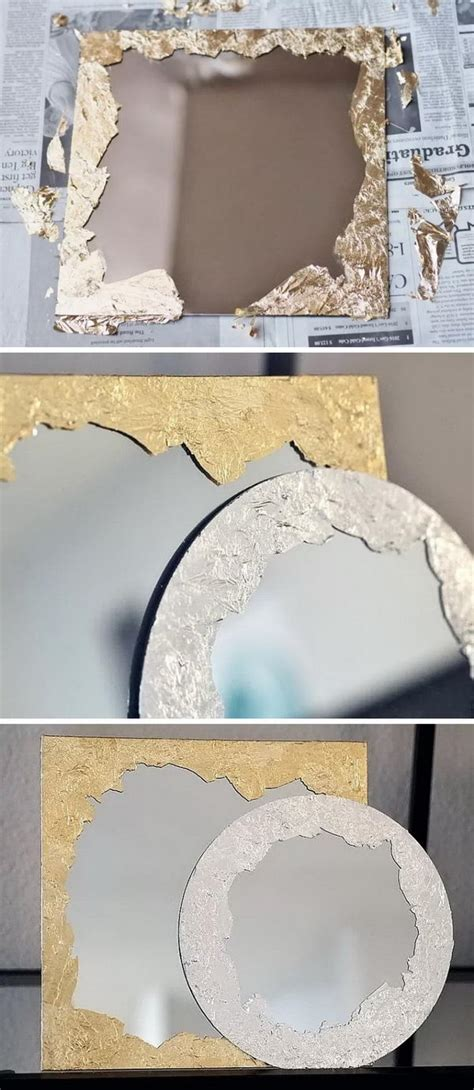awesome diy mirrors  style  home