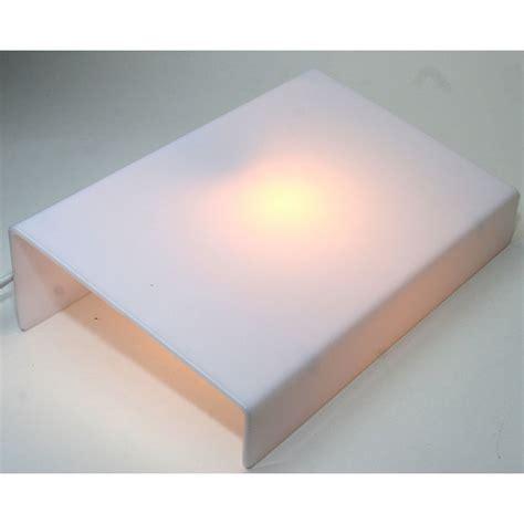 small light box 14 x 23 cm hobbycraft