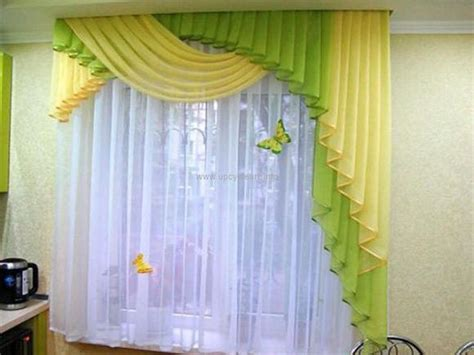 curtain designs for bedroom upcycle