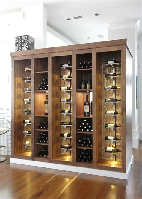 horizontal gun cabinet designs plans diy