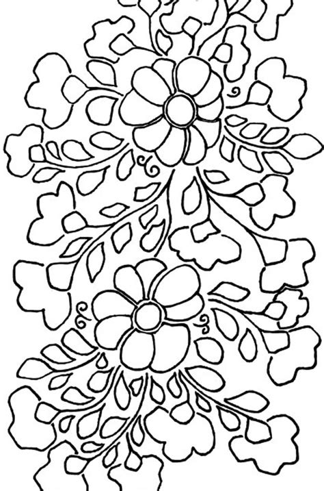 All patterns come with complete instructions for stumpwork and surface embroidery. FREE! Embroidery Patterns