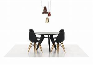 Eames Plastic Side Chair : eames plastic side chair dsw milia shop ~ Frokenaadalensverden.com Haus und Dekorationen