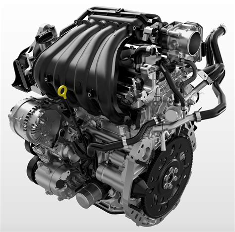 nissan s cargo engine first drive 2013 nissan nv200 compact cargo van video