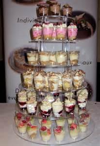 Mini Dessert Cups