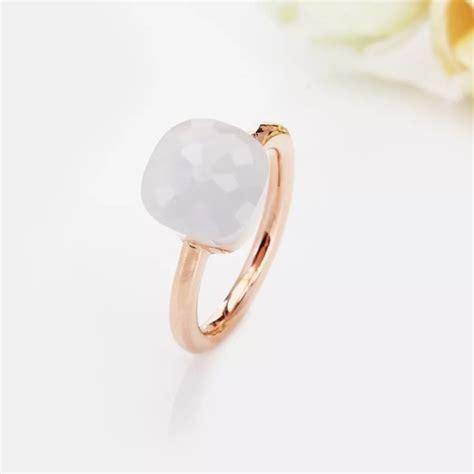 pomellato replica pomellato jewelry nudo ring replica poshmark