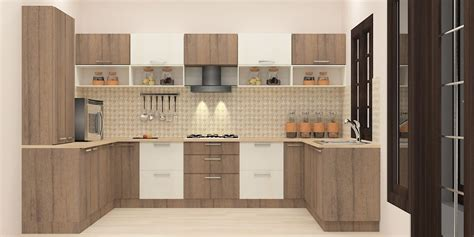 modular kitchen wall tiles modular kitchen wall tiles tile design ideas 7834