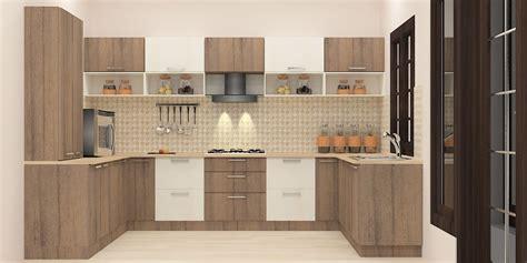 Modular Kitchen Wall Tiles  Tile Design Ideas
