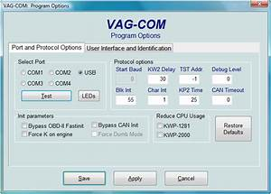 Vag Com Software : ross tech vag com tour options ~ Kayakingforconservation.com Haus und Dekorationen