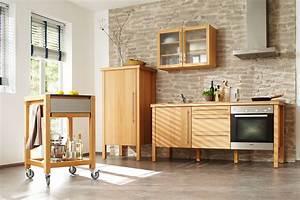 Single Küche Ikea : singlek che ~ Lizthompson.info Haus und Dekorationen