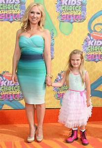 Mia Talerico Picture 7 - Nickelodeon's 27th Annual Kids ...
