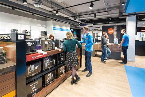 coolblue wil tot  winkels openen retailnewsnl