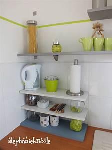 merveilleux meuble pour table de cuisson ikea 14 With meuble pour table de cuisson ikea