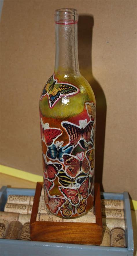 wine bottle coaster amazon wine cork bottle family craft ideas hubpages