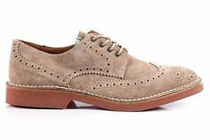 Nettoyer Puma Suede : chaussure daim beige homme ~ Melissatoandfro.com Idées de Décoration