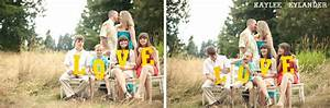 Lake Stevens Fun Family Portraits | Time Flies | Tri Cities & Walla Walla Vintage Fun Modern DIY ...