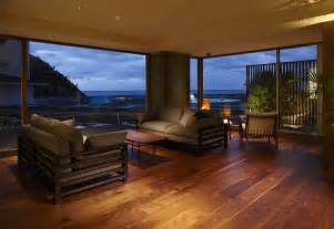 most beautiful home interiors in the world 100 percentage interiors wooden flooring