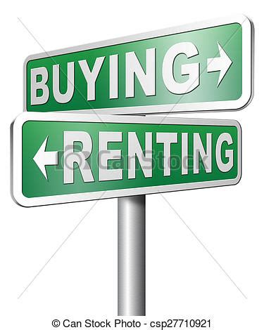 inc renting and reselling buying and renting homes rent vs buy renting rallies but Landlord