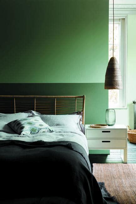 neutrals lose  green colors modern interior color