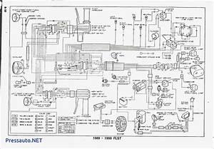 harley street glide radio wiring diagram o wiring diagram With harley wiring diagram harley radio wiring diagram harley davidson