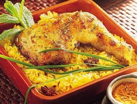 cuisiner les cuisses de poulet cuisse de poulet à l 39 indienne recette du quotidien