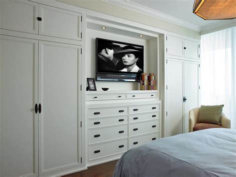 Wall Organizer For Bedroom by Photos Hgtv