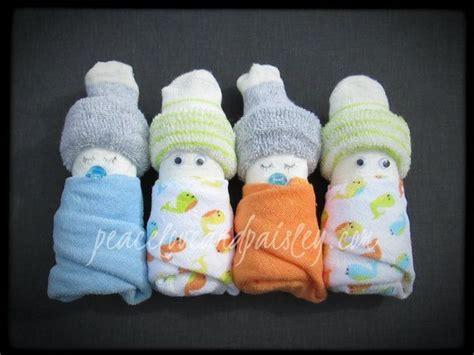 mitten sock baby grow babies set of 4 boy or gender neutral
