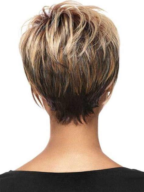 hottest short hairstyles   trendy short