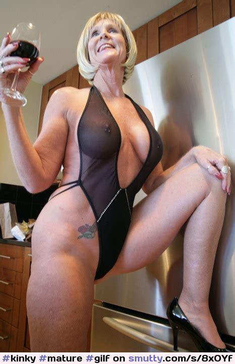 Kinky Mature Gilf Granny Cougar Milf Wife
