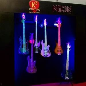 8 Best images about DR NEON Guitar & Bass Strings on