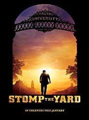 regarder das boot en film complet streaming vf hd voir stomp the yard vostfr en streaming francais complet