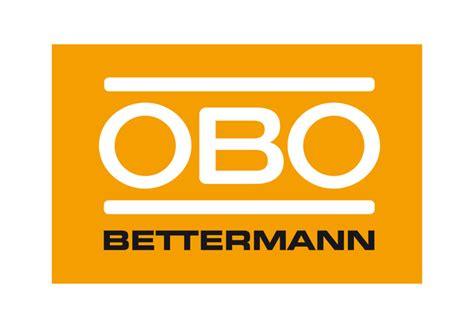 obo bettermann bodentank producenci bychowo hel