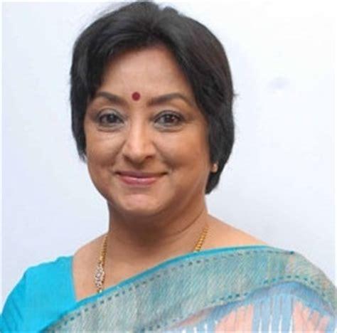 actress lakshmi daughter samyuktha lakshmi kannada actress age movies biography