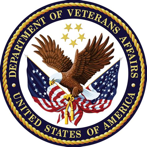 us department of state bureau of administration united states of veterans affairs