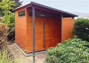 Farbe Für Gartenhaus : kompaktes gartenhaus gartana bilder ~ Watch28wear.com Haus und Dekorationen