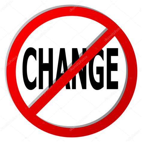 Chagne Clip No Change Stock Vector 169 Valentint 22513947