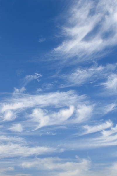 sky clouds   pinspiry
