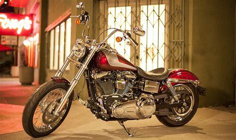 2015 Harley-davidson Dyna Street Bob Shows Up