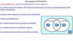 Venn Diagram Questions Gcse Pdf