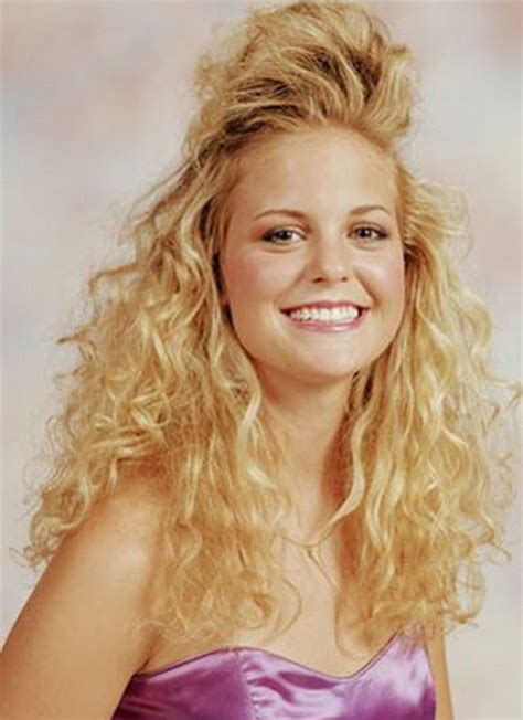 90s Hairstyles For by 90s Hairstyles For Hair