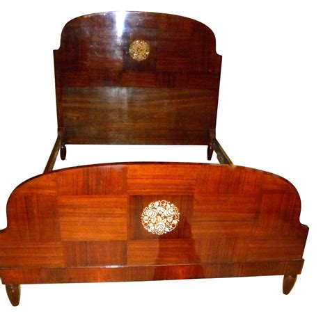 deco furniture for sale uk deco bedroom furniture for sale deco collection